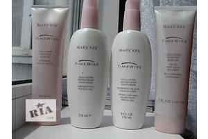 Средства ухода за кожей Mary Kay