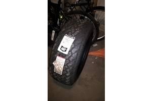 Шины General tire
