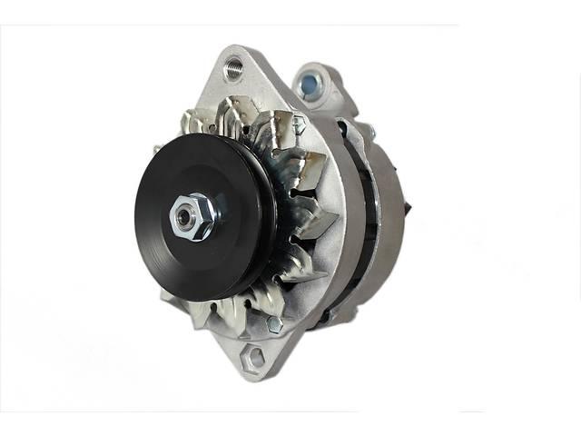 продам Генератор 14V-55A на Iveco Ивеко Daily 49-10, 35-10, 35-12, Fiat Ducato, Fiorino бу в Харькове