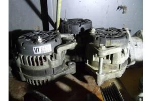 Генераторы/щетки Chevrolet Epica