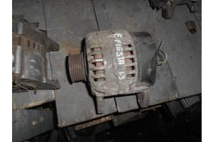 б/у Генераторы/щетки Ford Fiesta