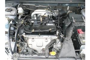 Генераторы/щетки Mitsubishi Lancer