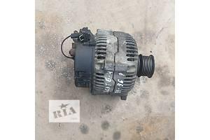 б/у Генераторы/щетки Volkswagen B4