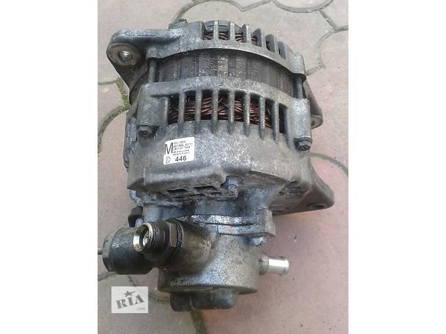 продам  генератор Opel Combo Astra бу в Мукачево
