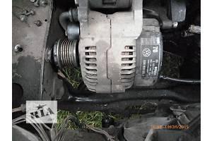 Генератор/щетки Volkswagen Golf IIІ