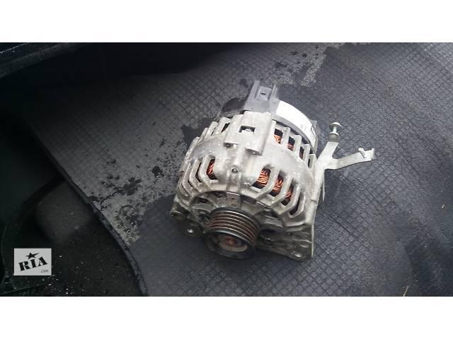 продам  Генератор/щетки для легкового авто Volkswagen T4 (Transporter) бу в Ужгороде