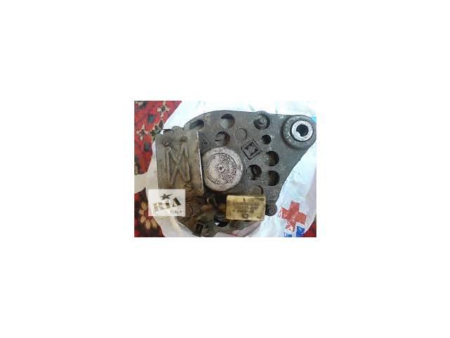 купить бу генератор ВАЗ 47А  2104,2105,2107 в Сокирянах