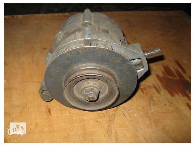 генератор ВАЗ на 53 АМПЕРА!   2101 2102 2103 2104 2105 2106 2107- объявление о продаже  в Сокирянах