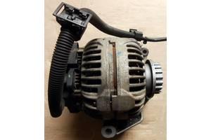 Генераторы/щетки Volkswagen T5 (Transporter)