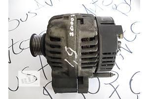 б/у Генераторы/щетки Volkswagen T4 (Transporter)