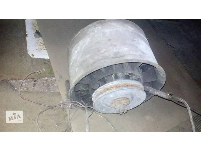 купить бу Генератор ЗАЗ-968 в Мариуполе (Донецкой обл.)