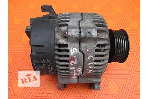 б/у Генератор/щетки Volkswagen LT