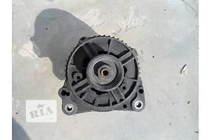 Генераторы/щетки Volkswagen Passat