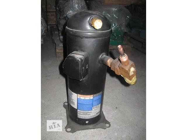 купить бу Герметичний компресор Bristol H20R943 DBEP в Стрые