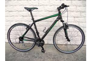 Новые Кроссовые велосипеды Ghost
