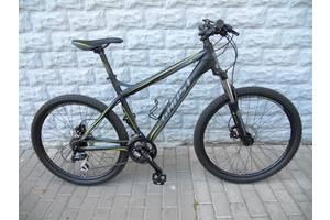 Новые Горные велосипеды Ghost