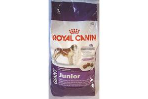 Сухой корм для собак Royal Canin