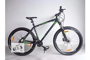 новый Велосипеди, вело