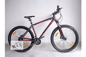 бу Велосипеды, вело в Херсоне Львов