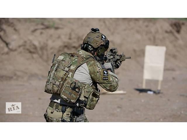 Гидратор Camelbak ArmorBak Mil Spec MultiCam (оригинал)- объявление о продаже  в Гусятине