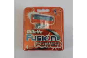 Средства для бритья Gillette