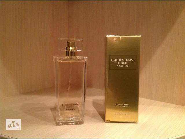 купить бу Giordany Original Miss Giordani Giordani White Gold в Днепре (Днепропетровск)
