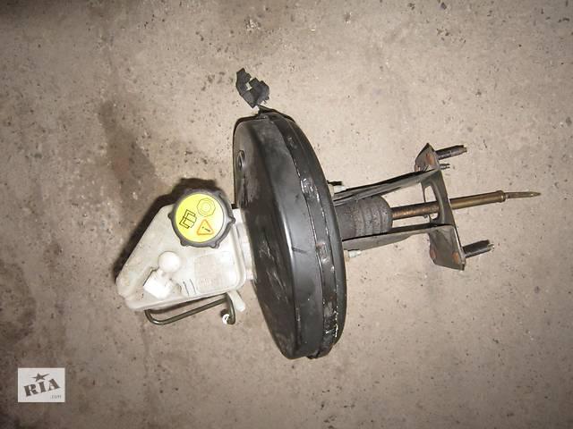 продам  Главный тормозной цилиндр для легкового авто Ford Mondeo 2 бу в Стрые