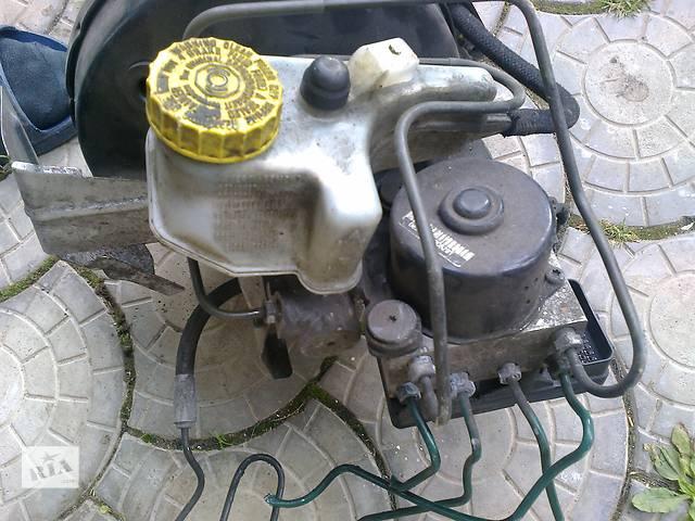 продам  Главный тормозной цилиндр для легкового авто Seat Toledo 98г бу в Стрые