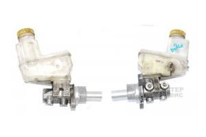 б/у Главный тормозной цилиндр Fiat Doblo