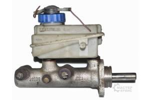 б/у Главный тормозной цилиндр Fiat Ducato