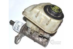 б/у Главные тормозные цилиндры Opel Vectra C