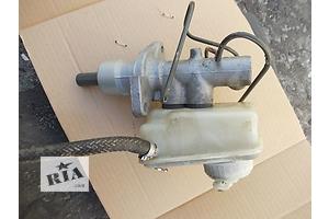 Головні гальмівні циліндри Opel Omega B