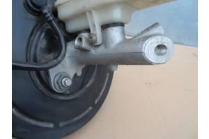 б/у Главные тормозные цилиндры Renault Megane