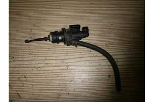 б/у Главный цилиндр сцепления Volkswagen Caddy