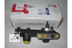 Новые Главные тормозные цилиндры Dacia Solenza