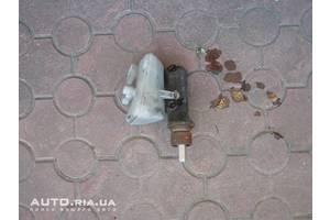 Головний гальмівний циліндр Fiat Ulysse