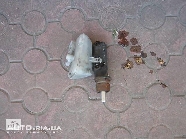 купить бу Главный тормозной цилиндр для Fiat Ulysse в Ковеле