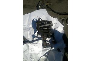 Главный тормозной цилиндр ГАЗ 2410