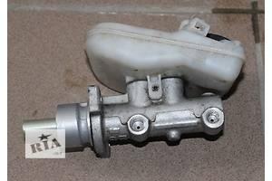 б/у Главные тормозные цилиндры Peugeot Partner груз.