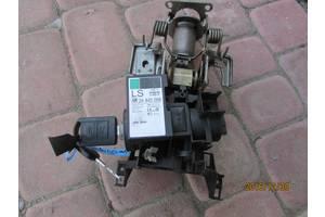 б/у Замки зажигания/контактные группы Opel Combo груз.