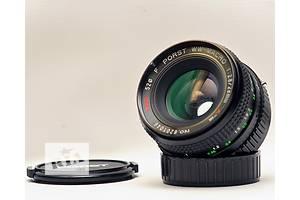 б/у Широкоугольные объективы Fujifilm