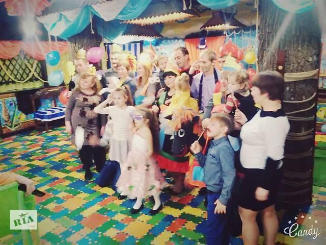 купить бу Годовасия \ Первый день рождения \ Годик в Харькове