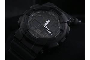 Наручные часы мужские Casio