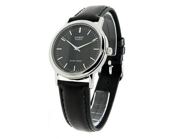 продам Годинник CASIO MTP-1095E-1A. бу в Тернополе