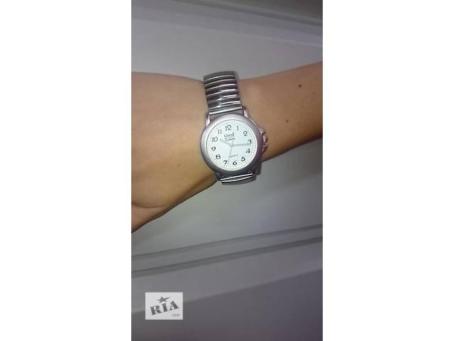 Годинник- объявление о продаже  в Львове