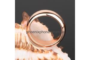Новые Золотые обручальные кольца