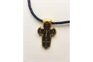 б/в Хрести та релігійні знаки