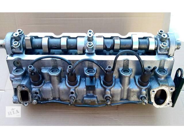купить бу Головка блока 1.8 D/TD 1.9 D/TD Citroen BX в Запорожье