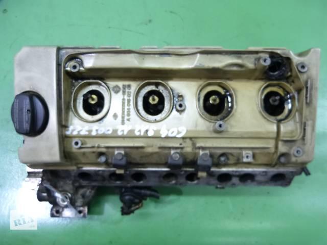 продам Головка блока  2.2 D 90л.с. Mercedes E Class W210  бу в Хмельницком