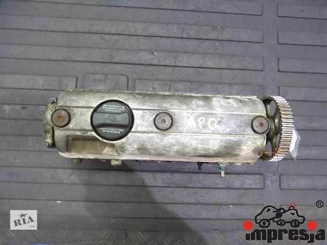 бу Головка блока  APQ Vw Polo 1.4 3dHB 94-99 в Хмельницком